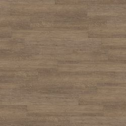 Spacia 0,55PU SS5W2650 | Rustic Limed Wood